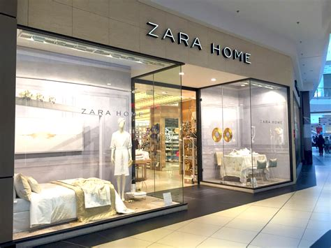home design store 5 pretty decor finds from my zara home shopping spree