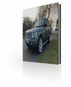 Download The Official Range Rover L322 Repair Manual
