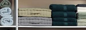 A Beginner U0026 39 S Guide To Buying New Bath Towels