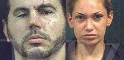 911 Call Released From Matt Hardy & Reby Sky's Arrest At ...