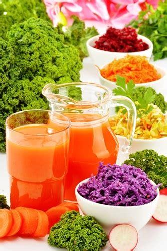 alimenti per purificare il fegato altri alimenti per la depurazione fegato alimenti