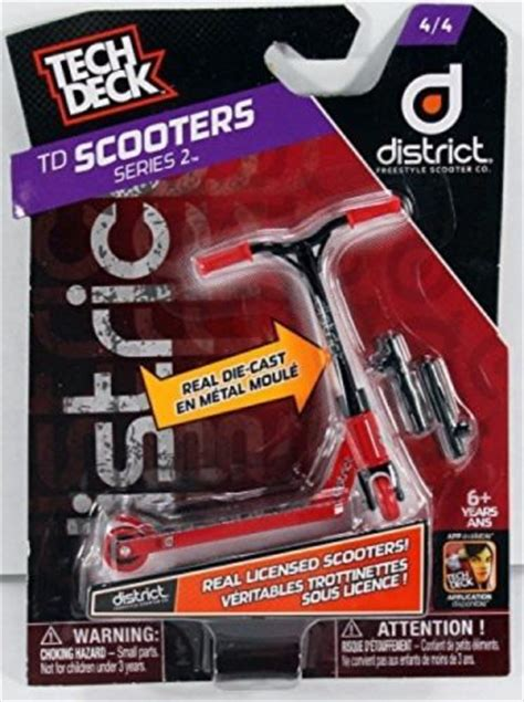 ebay tech deck scooter 11 best images about finger scooters on