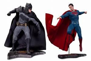 Batman v Superman Top Toys - Toy Reviews - Toy Insider