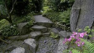 Japanischer Garten Hamburg : 01 japanischer garten in g rten der welt berlin marzahn youtube ~ Markanthonyermac.com Haus und Dekorationen