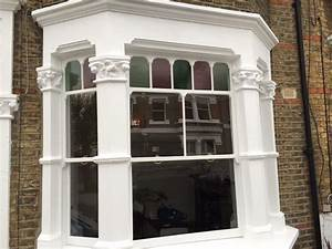 Sash Window Renovation London : london and herts sash windows restoration draught proofing repair ~ Indierocktalk.com Haus und Dekorationen
