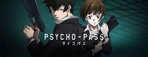Sci Fi Wallpaper Hd Stream Watch Psycho Pass Episodes Online Sub Dub