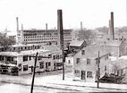 Peabody, Massachusetts - Wikipedia