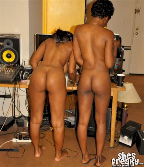 Amateur Black Lesbians Shesfreaky