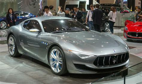 Top 10 Most Expensive Sports Cars For 2016[4]- Chinadaily