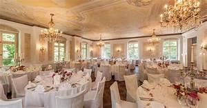 Wedding Planner München : saal luitpold in la villa m nchen hochzeitssaal hochzeitshallen locations ~ Orissabook.com Haus und Dekorationen