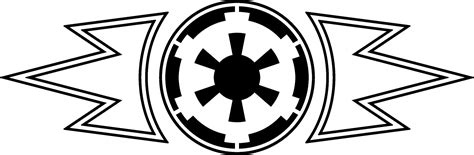 Star Wars The Old Republic Wallpaper Sith Emblem Wallpaper Wallpapersafari