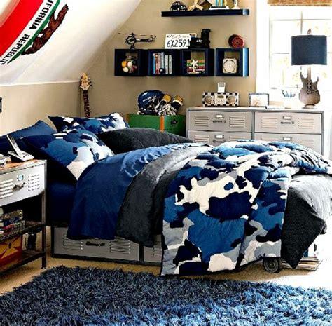 le tapis de chambre ado style  joyeusite