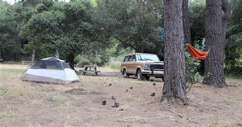 Tent Vs Hammock by Hammock Vs Tent The Great Sleep Gear Junkie