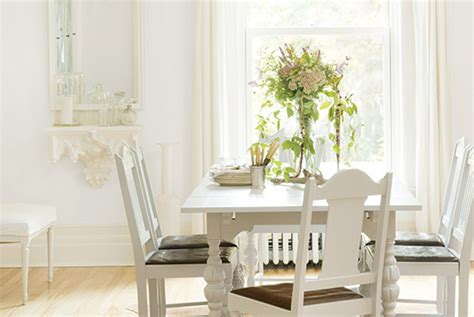 white interior paint colors home painting
