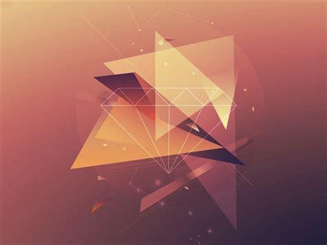 Geometric Wallpaper Mac by Simple Geometric Mac Wallpaper Allmacwallpaper