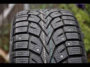 Pneu D Hiver : pneus d 39 hiver le nord frost 100 de gislaved un pneu d ~ Mglfilm.com Idées de Décoration