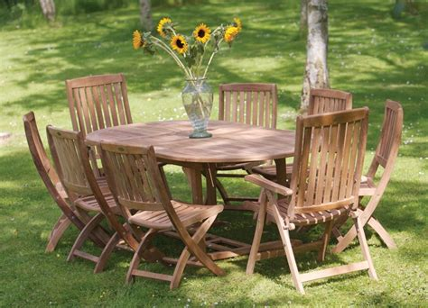 garden furniture bristol gardening