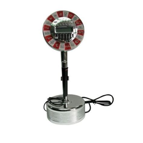 gifts for karaoke fans mr christmas 16 in christmas karaoke machine 19004 the