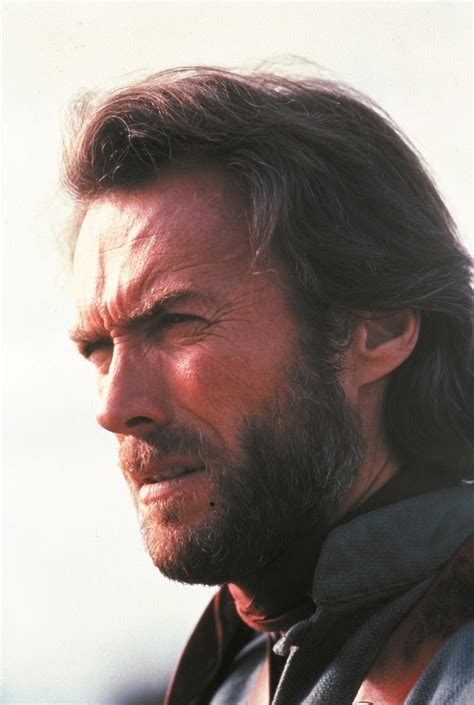 Clint Eastwood Actor Director Producer Composer Guide
