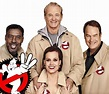 New 'Ghostbusters: Afterlife' Trailer is Here, Set to Open ...