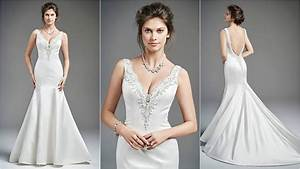 How much wedding dress rental is and how to rent a wedding for Rent a wedding dress