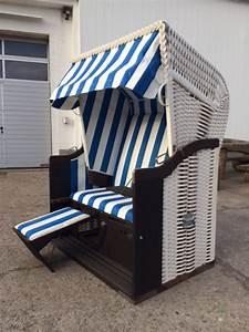 Strandkorb Gebraucht Kaufen : gebrauchte strandk rbe ostsee strandkorb binz r gen ~ A.2002-acura-tl-radio.info Haus und Dekorationen