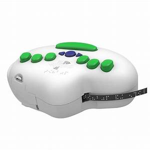 6dot braille label maker free shipping With free shipping label maker
