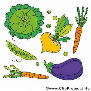 Gemüse Bilder Zum Ausdrucken : gem se bilder zum ausdrucken ~ A.2002-acura-tl-radio.info Haus und Dekorationen