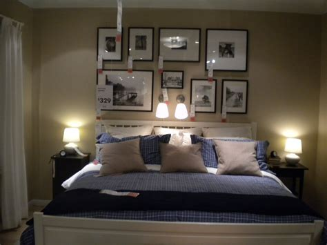Bedroom Ideas by Ikea Bedroom Decor Agsaustin Org