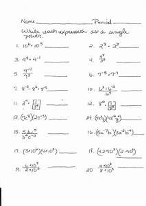 Worksheet Ideas Basic Algebra Worksheets Pdf Math Learning