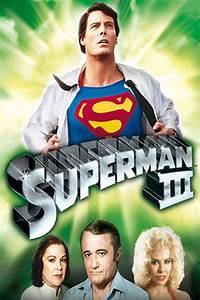 Subscene - Subtitles for Superman III