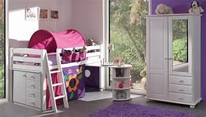 Chambre denfant blanche photo 9 12 la decoration ce n for Tapis chambre enfant avec canapé 2 places inclinable