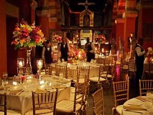 Calendar February 2020 January 2020 Fleisher Art Memorial Wedding Venue In Philadelphia