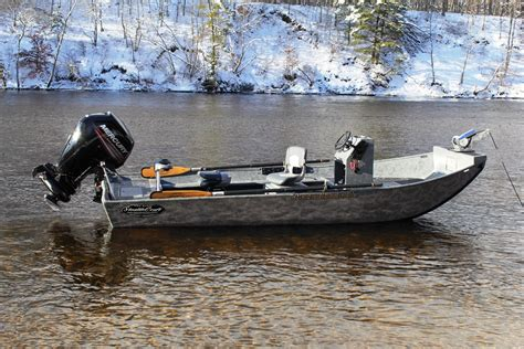 River Fishing Jet Boats For Sale by S Sport Center Jet Motors The Right Outboard For