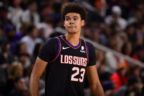 Get the latest phoenix suns news, rumors, scores and highlights from yardbarker, your source for the best phoenix suns content on the web. Phoenix Suns: Top-Five Best Draft Picks of the last Decade - Page 4