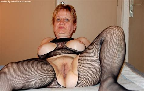 hot granny porn pictures and vids free granny and mature