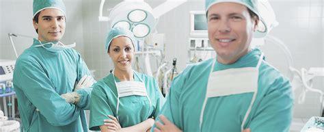 Chirurgia Plastica Pavia by Prenotazione Visita Chirurgo Plastico Pavia Merlino