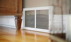 Clean Your Ducts This Spring To Get Rid Of Dust And Allergy