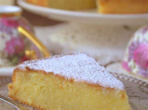 recettes de gâteaux de amour de cuisine chez soulef 5