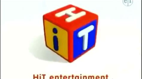 Sabella Dern Entertainment Hit Entertainment Thirteen Wnet