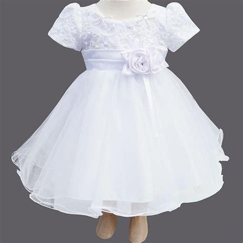 robe de bapteme fille robe bapteme 18 mois dentelle