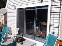 glass door replacement Bridgewater Doors & Bridgewater Overhead Doors Sectional Door Torsion Spring Repair At Tire Center