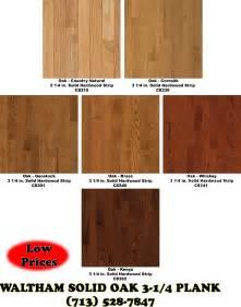 bruce solid oak hardwood floors home interior design ideashome interior design ideas