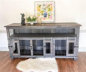 Kk krate kennel charlotte nc dog furniture dog crate pet for The dog house charlotte nc