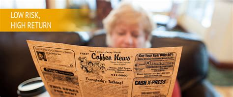 This video is about how to make beautiful coffee painting on newspaper base in easy steps. Why Advertise - Coffee News of Asheville