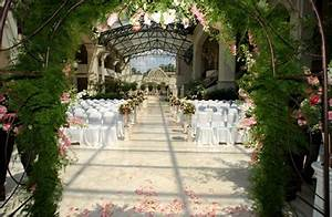 North Atlanta Wedding Chateau Elan Winery Resort