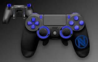 PS4 Scuf Controller Optic