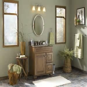 window treatment ideas for bathrooms brown doors single door with side windows exterior single door interior