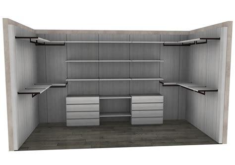 progettazione cabina armadio cabina armadio boiserie piran sigfrido