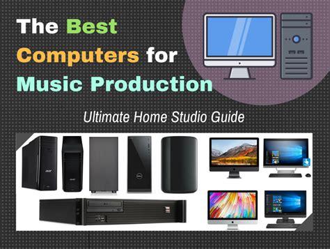 pc desktop desk ideas